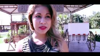 FLEXY BOY FT CATRACHITO 504 - BONITA (VIDEO OFICIAL)