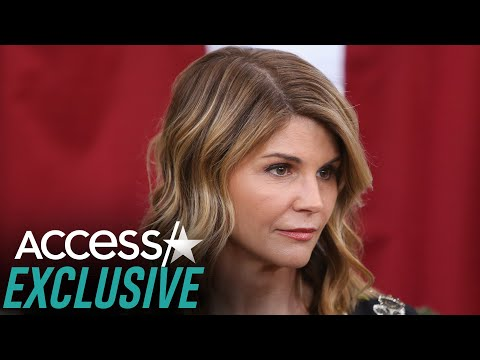 why-lori-loughlin-'really'-needs-to-testify-in-college-admissions-scandal-(exclusive)