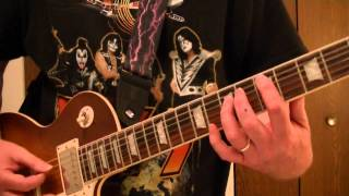 ACE FREHLEY-2000 MAN-COVER