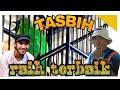 Stabil Cucak Ijo Tasbih Raih Juara      Mp3 - Mp4 Download