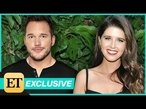 How Chris Pratt and Katherine Schwarzenegger Started 'Casually Dating' (Exclusive) Mp3