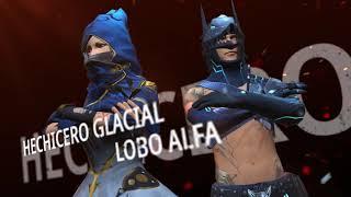 ¡¡NUEVA INCUBADORA DE FREE FIRE!!