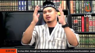 Pagtaytay ha Sirat Al Mustaqeem - Sheikh Hayder Buddin (Tausug)