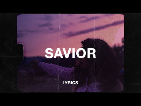beowulf savior (Lyrics) |