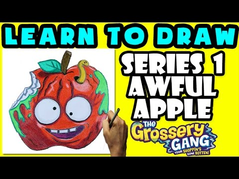Learn To Draw For PC (Windows And Mac) - crazion.us
