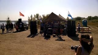 Группа Pro-rock- Волгоград 17 09 17