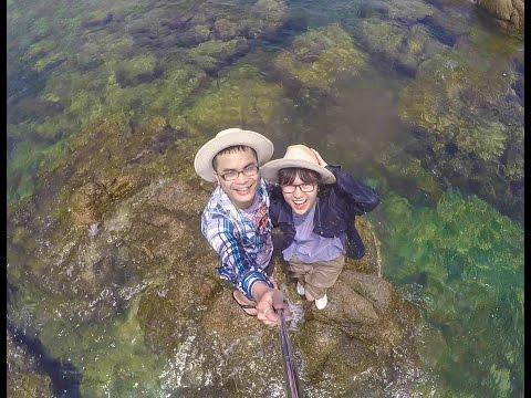 Cam Ranh Bay - Vietnam, Summer 2016