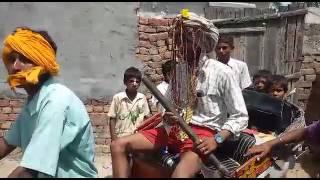 Whatspp Funny Video - Kadi eda di baraat ni dekhi honi munde di hhahaha