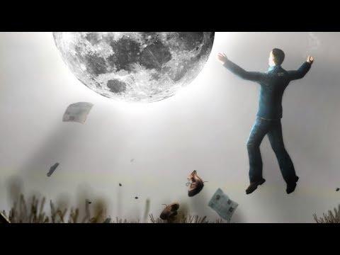 видео: ПУТЕШЕСТВИЕ НА ЛУНУ   Garry's mod