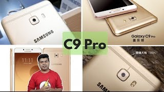 samsung c9 pro india launch date expected price first opinion   gadgets to use