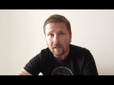 Анатолий Шарий видео блог