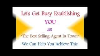 Real Estate Brokers - Home Seller Attraction Marketing That Works