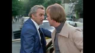 The Sweeney Season 4 Episode 14 Jack Or Knave