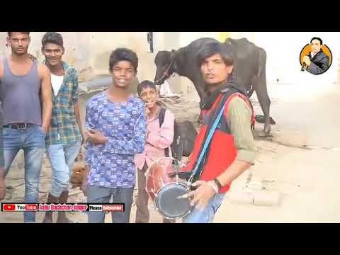 Download Ravindra Gautam bsp