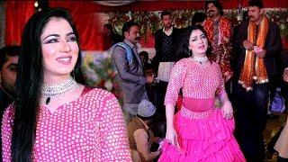 Mehak Malik | Dhola Sada Ay || Official Song | Aoun Abbas | Shaheen Studio
