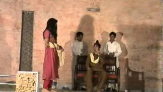 Anar Kali drama.mpg