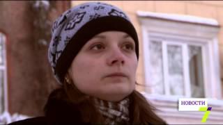 Жители села Выпасное требуют вернуть громаде артезианские скважины