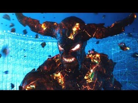 Percy Jackson 2 Stream Movie4k