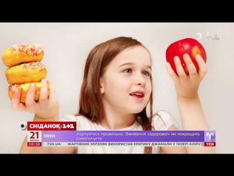 Чем полезна фруктоза