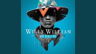 Provided to YouTube by Warner Music Group Qui tu es ? · Willy Willi...