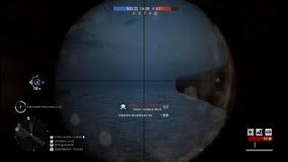 Baixar Battlefield 1 Cañon costero