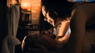 Nymphs - Trailer