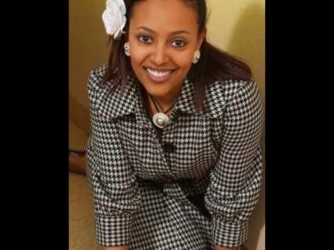Photos porno éthiopien habesha