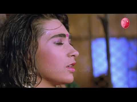 Karishma Kapoor Hot Bollywood Movies Sex Scene
