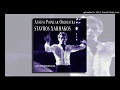 Download Stavros Xarhakos   08 - Sta Heria Sou Megalosan MP3 song and Music Video