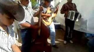 Tala Jalisco,Jairo 2008