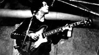 Lou Reed - Hangin