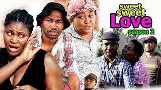 Sweet Sweet Love Season 2 - 2018 Latest Nigerian Nollywood Movie Full HD | YouTube Films
