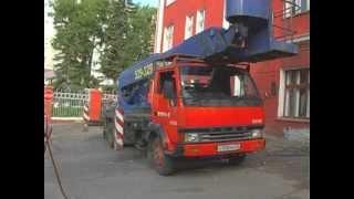 Услуги автовышки в Барнауле(Контакты Мы готовы вам помочь. Мы ждем вашего звонка. г. Барнаул. +7 (3852) 529-329 +7 964-603-9329 +7 903-912-5032 e-mail: avtokran22@mail.ru..., 2013-09-13T08:47:52.000Z)