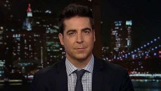 Watters' Words: The Schumer shutdown