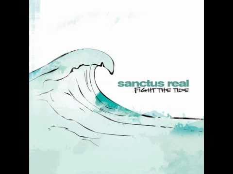 Sanctus Real- Alone (W/ Lyrics)