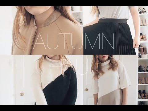 autumn/fall-fashion-haul-(zara,-cos,-asos,-vestiaire-collective)- -iola