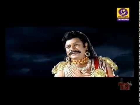 Thatt Anta Heli | Kannada Quiz Show(Film Quiz) | 12-05-2019 | DD Chandana