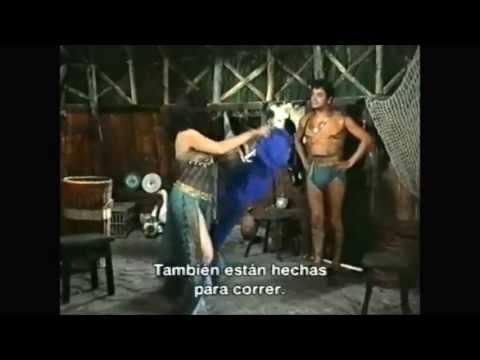 teodora emperatriz de bizancio pelicula