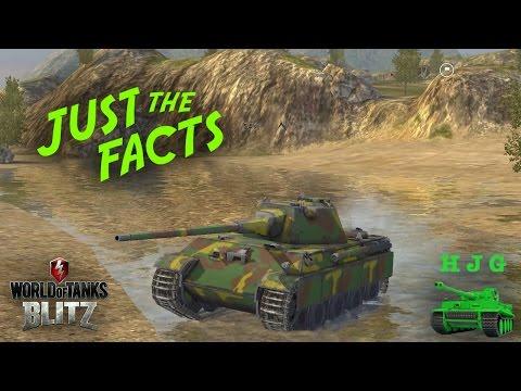 World of Warships - October Revolution - Premium Tier V Soviet Battleship - WiP from YouTube · Duration:  5 minutes 3 seconds