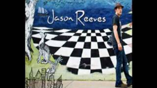 Jason Reeves & Tyrone Wells - Give Me One Reason