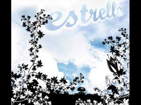 Estrella - Stay (Lyrics)