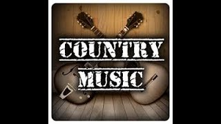 guess the song 90s country