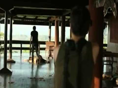 City Hunter พากษ์ไทย ตอนที่ 03