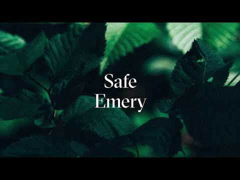 "Emery Releases New Song ""Safe"""
