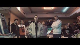 W.CHEFF & DJ SPIN ft. TRM aka SLYKID - NO MORE CREDITS (VIDEOCLIP)