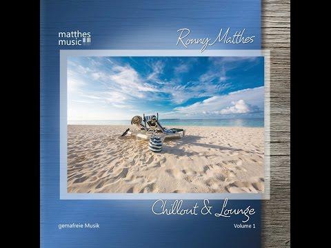 CD: Chillout & Lounge [Royalty Free Background Music   Piano Lounge   Gemafreie Hintergrundmusik]