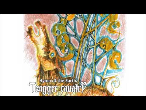 Tengger Cavalry - Battle Song from Afar (Audio)