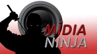 Baixar Descubra o que está por trás do Mídia Ninja