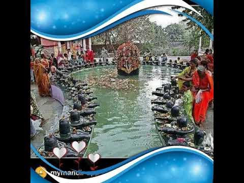 Ompusp14012018 Good Morning Devotional Hindi Bhajan