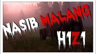 Baixar Nasib Malang H1Z1 Compilation #1 (H1Z1)